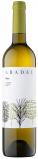 Abadal - Blanc - 0,75 - 16/17