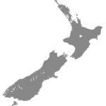 nieuwzeeland