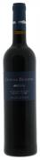 Château Beaubois - Elegance Rouge BIO - 0.75 - 2016