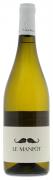 Domaine Bassac - Cuvee du Manpot Blanc BIO - 0.75 - 2019