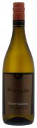 Miopasso - Pinot Grigio Terre Siciliane IGP - 0,75 - 2018