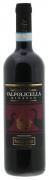 Fasoli Gino - Valpolicella Ripasso BIO - 0,75 - 2016