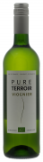 Pure Terroir - Viognier - 0,75 - 2017