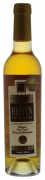 Stellar Organics - Heaven on Earth Muscat BIO - 0,375 - n.m.