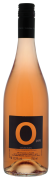 Nusswitz - Opale rose - 0,75 - n.m.