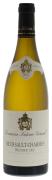 Domaine Latour-Giraud - Meursault 1er Cru Charmes - 0.75L - 2017