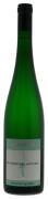 Clüsserath - Trittenheimer Apotheke Riesling Spätlese - 2017 - 0,75
