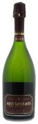 Agusti Torello - Cava Brut Nature Gran Reserva - 0.75L - 2014