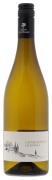 Domaine Castelnau - Chardonnay les Ronces - 2018 - 0,75