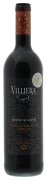 Villiera - Down to Earth Red - 2017 - 0,75