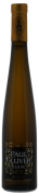 Paul Cluver - Noble late Harvest Riesling - 2017 - 0,375