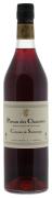 Domaine de Forges - Pineau des Charentes Rose - 0.75L - n.m.