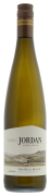 Jordan - The Real McCoy Riesling - 0.75 - 2018