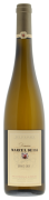 Marcel Deiss - Pinot Gris - 2015 - 0,75