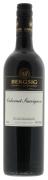 Bergsig - Estate Cabernet Sauvignon - 0.75L - 2017