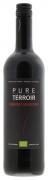 Pure Terroir - Cabernet Sauvignon - 0,75 - 2016