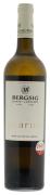 Bergsig - Icarus White - 0.75L - 2015