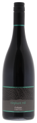 Elephant Hill - Syrah - 2015 - 0,75