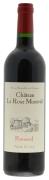 Château La Rosé Montviel - Pomerol - 0.75 - 2017