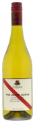 D'Arenberg - Olive Grove Chardonnay - 0,75 - 2018