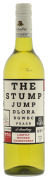 D'Arenberg - Stump Jump Lightly Wooded Chardonnay - 0,75 - 2018