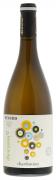Bodegas Pinord - Diorama Chardonnay BIO - 0.75 - 2019