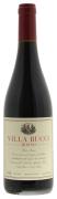 Bucci - Rosso BIO - 0.75L - 2015