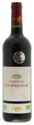 Chavrignac - Bordeaux Rouge BIO - 0,75 - 2017