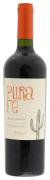 Antiyal - Pura Fe Cabernet Sauvignon - 0.75 - 2017