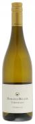 Domaine Begude - Chardonnay Terroir BIO - 0,75 - 2018