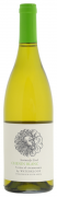Seriously Cool - Chenin Blanc - 0,75 - 2018