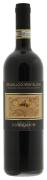 Geografico - Brunello di Montalcino DOCG - 0.75L - 2016