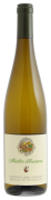 Novacella - Müller Thurgau - 2018 - 0,75