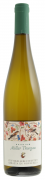 Novacella - Gaudium Müller Thurgau - 2015 - 0,75
