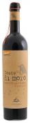 Lunaria - Coste di Moro Montepulciano BIO-DEM - 0,75 - 2016
