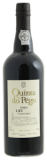 Quinta Do Pego - LBV - 2013 - 0,75
