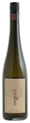 Gattinger - Riesling Smaragd Steinriegl - 2015 - 0,75