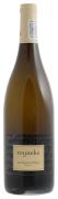 Reyneke - Bio Dynamic Sauvignon Blanc - 2017 - 0,75