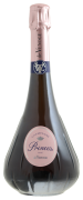 De Venoge - Princes Rosé - n.m. - 0,75