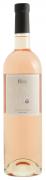 Domaine Bassac - Le Pink Chòt BIO - 0.75 - 2018