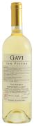 San Pietro - Gavi - 0.75 - 2019