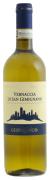 Geografico - Vernaccia San Gimignano - 0.75 - 2019