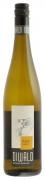 Weingut Diwald - Chardonnay Grüner Veltliner BIO - 0,75 - 2018