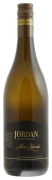 Jordan - Nine Yards Chardonnay - 0.75 - 2018
