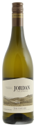 Jordan - The Outlier Sauvignon Blanc - 0.75 - 2019