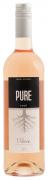 Pure - Rosé BIO - 0,75 - 2018