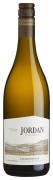 Jordan - Barrel Fermented Chardonnay - 0.75 - 2018