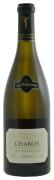 La Chablisienne - Chablis Venerables Vieilles Vignes - 0.75L - 2019