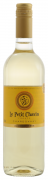 Le Petit Chavin - Blanc - 0.75 - Alcoholvrij