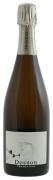 Dosnon - Recolte Brute - 0,75 - n.m.